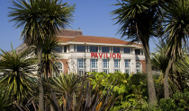 Bournemouth Pavilion