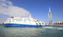 Wightlink Ltd