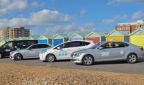 Brighton & Hove Radio Cabs