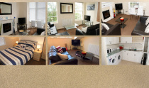 Filey Holiday Apartments