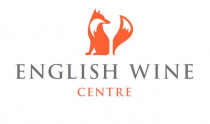 The English Wine Centre - Flint Barn Restaurant