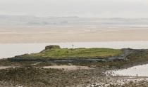 Lindisfarne National Nature Reserve