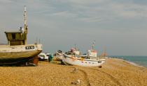 cottages.com Sussex