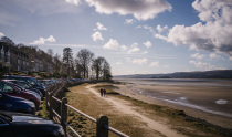 Guided Tours & Walks throughout the north of England