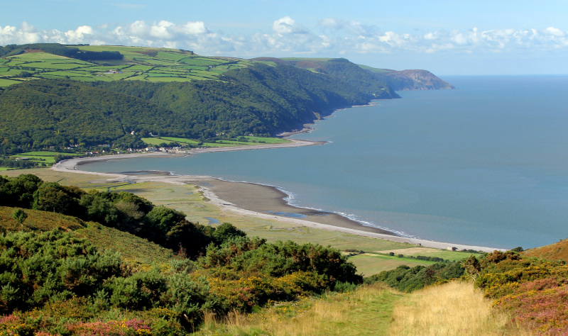 Head to the coast for local food and drink, fun and adventure!