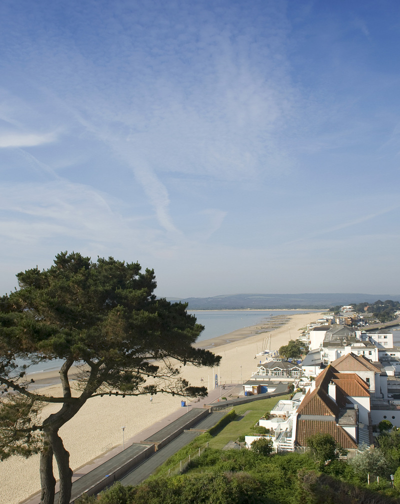 Days out in Bournemouth, Christchurch and Poole - the coast with the most!