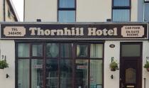 Thornhill Hotel