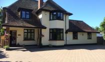 Highfield House Wareham - B & B