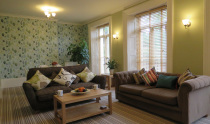 ExeterSelfCatering