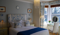 Heacham House Bed and Breakfast