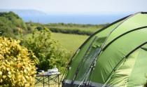 Heligan Caravan and Camping Park