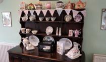 Horden Heritage Centre & Vintage Tearoom
