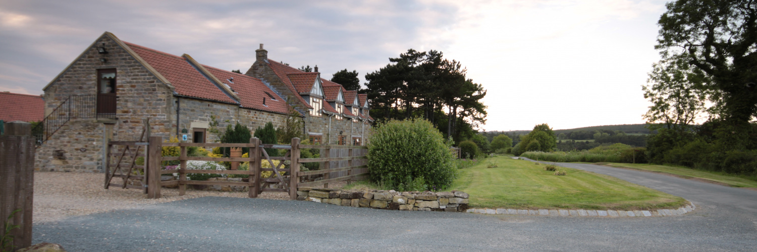 Miraculous Low Moor Holiday Cottages Scarborough North Yorkshire Download Free Architecture Designs Crovemadebymaigaardcom