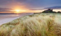 Northumbria Coast & Country Cottages