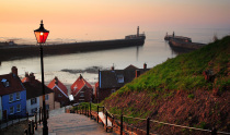 Epic England by Geotourist - Whitby