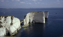 National Trust - Purbeck