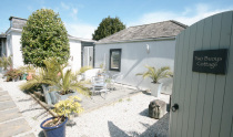 Kett Country Cottages