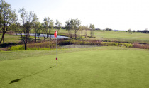 Skegness Golf Centre