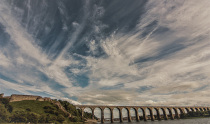 Epic England by Geotourist - Berwick