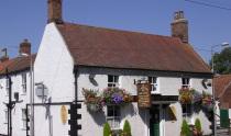 Thornton Hunt Inn