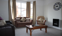 Ivinghoe Self catering flat