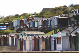 Walton-on-the-Naze