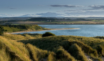 Northumberland Coast Area of Outstanding Natural Beauty (AONB) Partnership