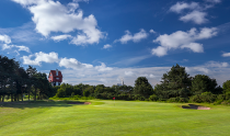 Thorpeness Golf Club
