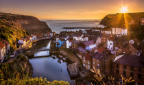 Discover Yorkshire Coast (Scarborough Borough Council Tourism Services)