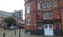 Weymouth Museum