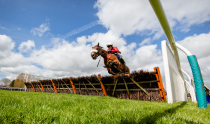 Fakenham Racecourse Ltd