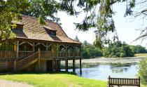 The Blakeney Cottage Company