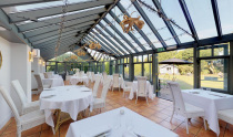 Titchwell Manor Hotel & Restaurant
