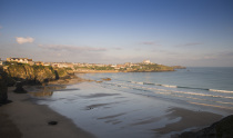 The Great Western Newquay