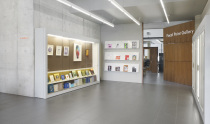 Focal Point Gallery