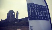 The Purbeck Film Festival