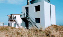 Blyth Battery