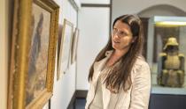 Berwick-upon-Tweed Museum & Art Gallery