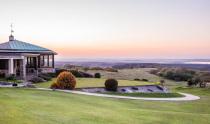 Isle of Purbeck Golf Club