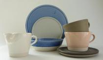 Fressingfield Pottery