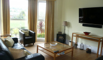 Avenue Park Self Catering Accommodation