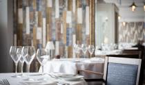 The Wardroom Restaurant