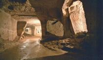 Beer Quarry Caves Ltd.