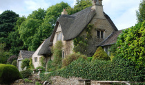 Original Cottages