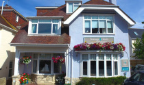 Swanage Haven Guest House