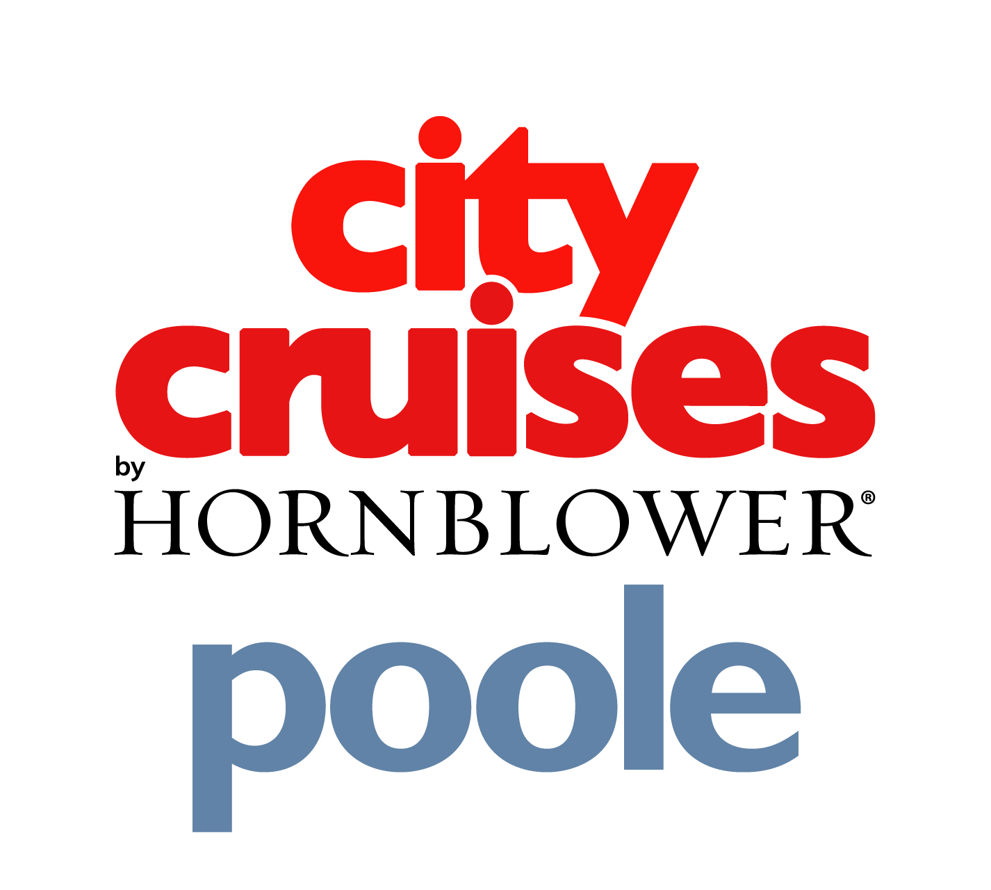 City Cruises Poole 2019